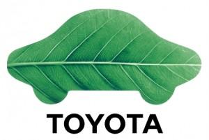 ecocarleaf_toyota