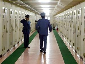 japan-police-4
