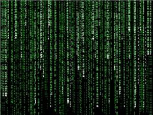 obzor-osnovnyx-yazykov-programmirovaniya