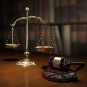 gavel-and-scales